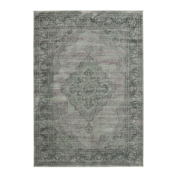 Dywan Olivia Grey, 121x170 cm