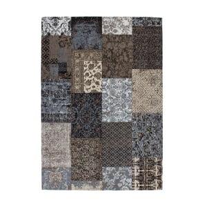 Dywan Jacquard Brown, 120x170 cm