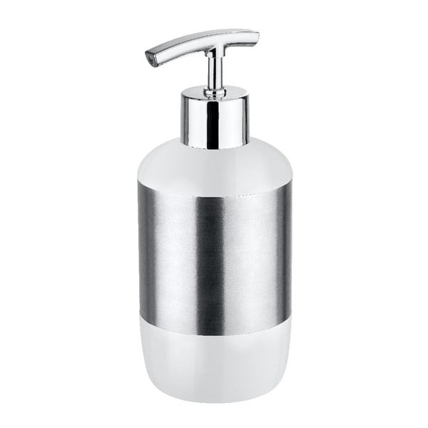 Dozownik do mydła Wenko Loft