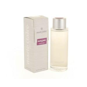 Perfumy z kolekcji Marie Claire Eau De, 200 ml