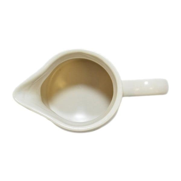 Mlecznik Krauff Hortensie, 250 ml