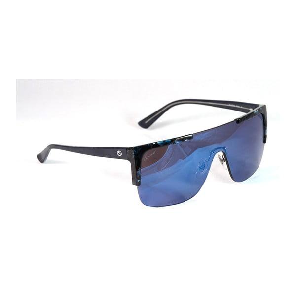 Damskie okulary przeciwsłoneczne Gucci 3752/S 5G3