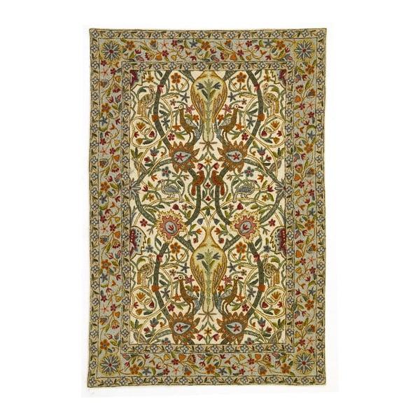 Dywan Arts & Crafts, 180x120 cm