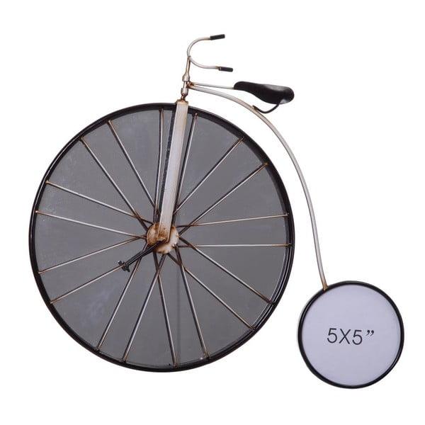 Lustro Bicicletta, 44x51x4 cm