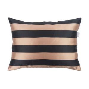 Poszewka na poduszkę Petals Stripes, 30x40 cm