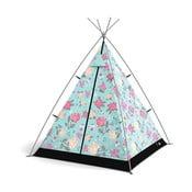 Namiot dla dzieci A Touch of Chintz