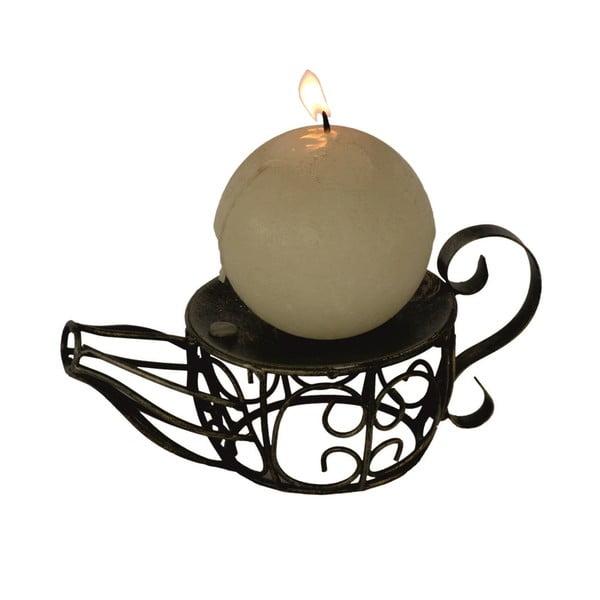 Świecznik Bettina Candle