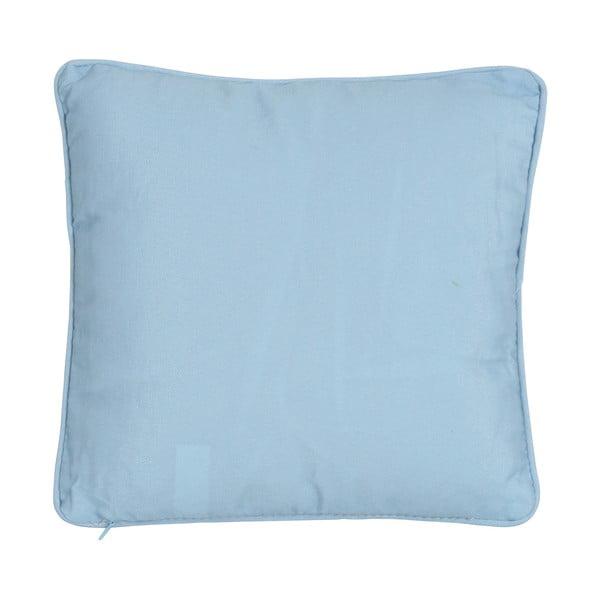 Poduszka Prim Azur, 30x30 cm