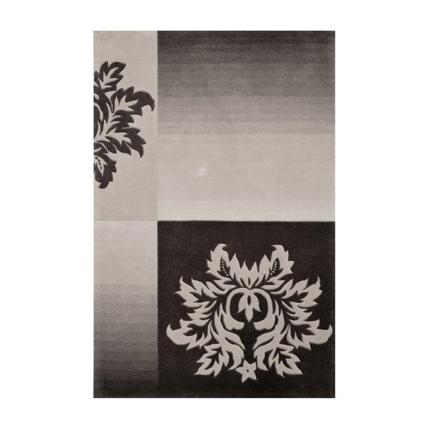 Dywan Casablanca Silver, 140x200 cm