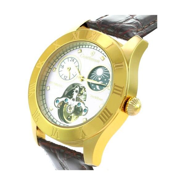 Zegarek Continuum no. C15020