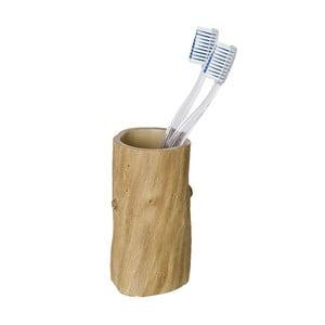 Kubek na szczoteczki do zębów Wenko Forest