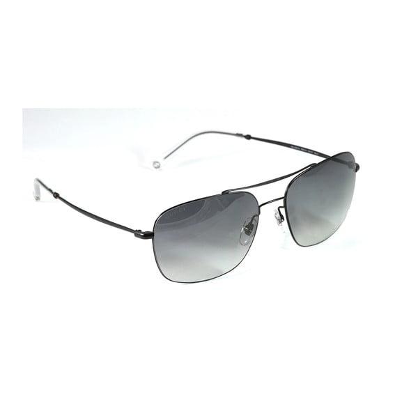 Męskie okulary przeciwsłoneczne Gucci 2262/S PDE