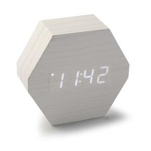 Cyfrowy zegarek LED Versa Clock