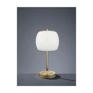 Lampa stołowa Pear Metal