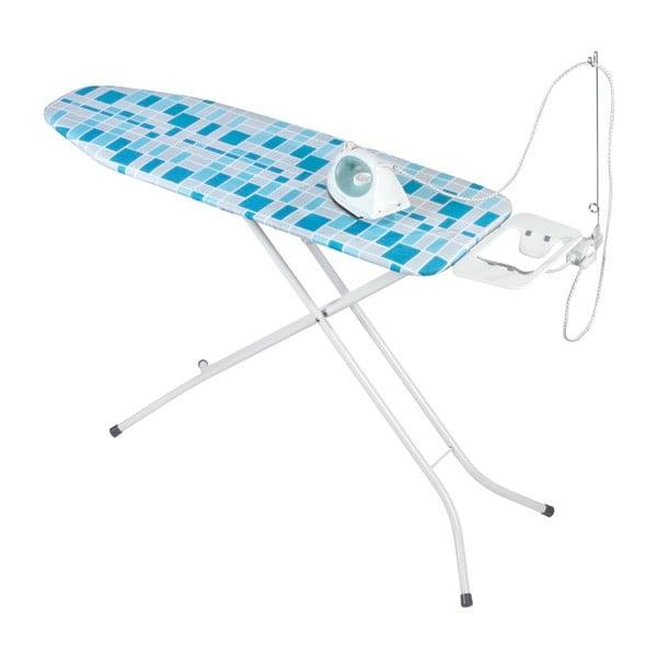 Deska do prasowania Wenko Ironing Board Speed