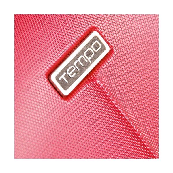 Zestaw 3 walizek Tempo Rosa