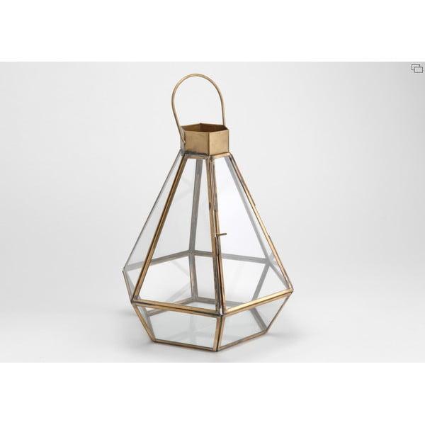 Lampion Lantern, 30 cm