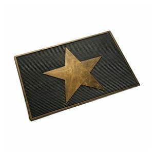 Wycieraczka Versa Rubber Stars