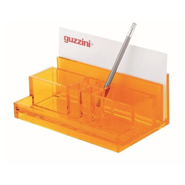 Organizer stołowy Fratelli Guzzini Desk