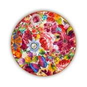 Talerz porcelanowy Melli Mello Eliza, 30.5 cm