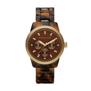 Zegarek Michael Kors MK5038