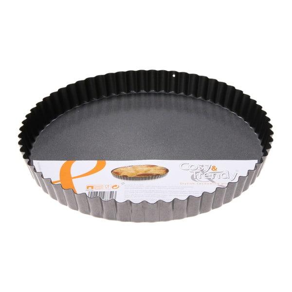 Forma do ciasta Pie Mould