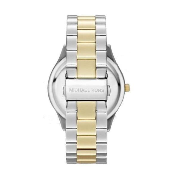 Zegarek Michael Kors MK3198