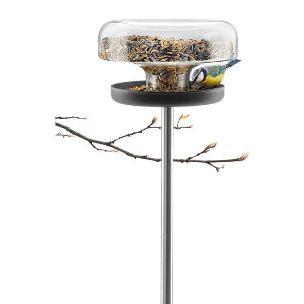 Karmnik dla ptaków Eva Solo