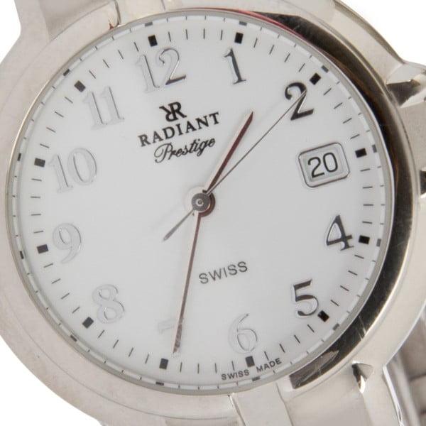 Zegarek męski Radiant Calendar