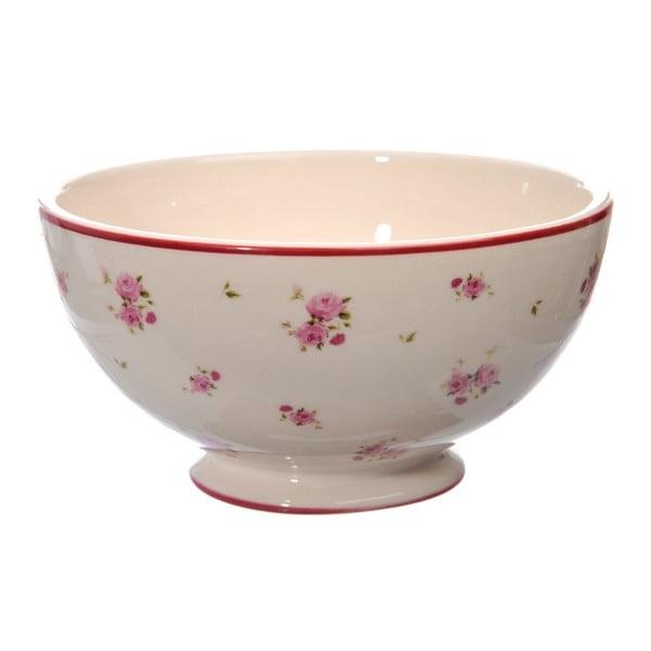 Ceramiczna miska Rose
