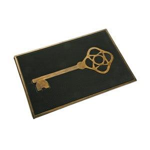 Wycieraczka Versa Rubber Key