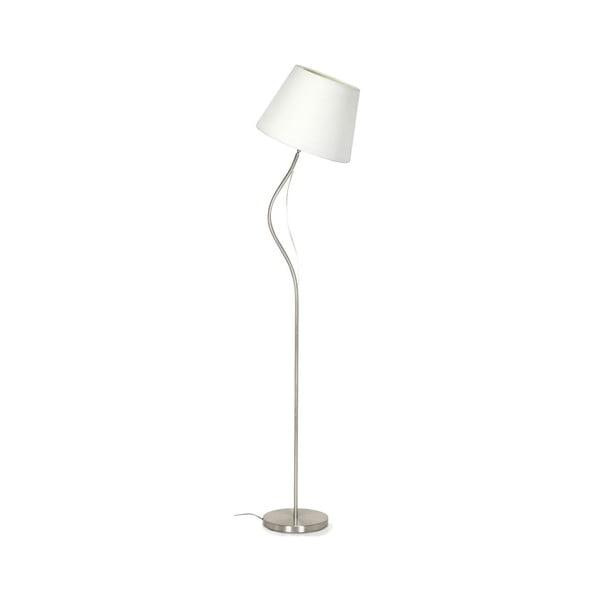 Lampa Adagio
