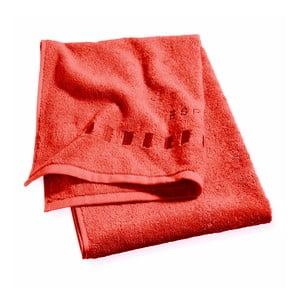 Myjka Esprit Solid 16x21 cm, jasnoczerwona