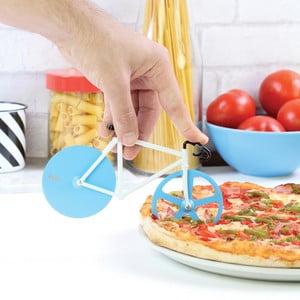 Nóż do krojenia pizzy Antarctica