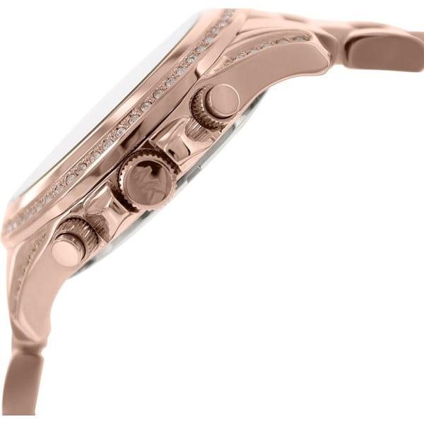 Zegarek Michael Kors MK5943
