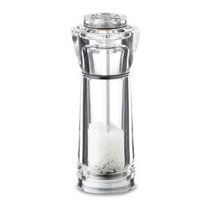 Młynek do soli Rosti Mepal Sagitta