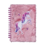 Notes Tri-Coastal Design Wolrd Of Unicorns