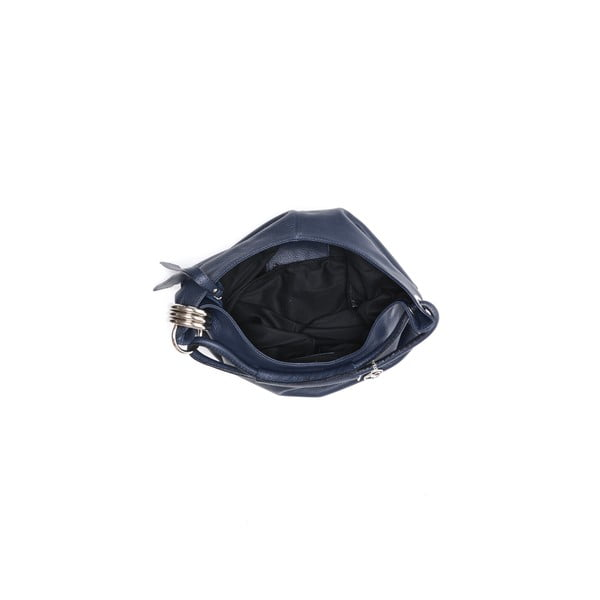 Skórzana torebka Tote 1022 Bluscur