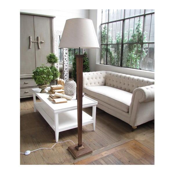 Lampa stojąca Orchidea Milano Fusion