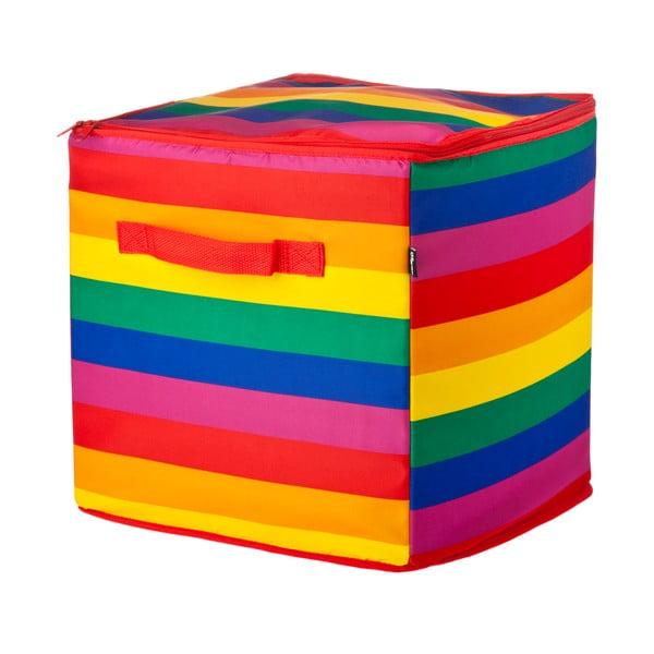 Kosz na suwak Rainbow
