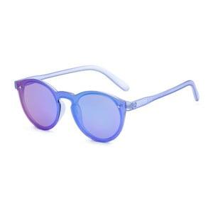 Okulary przeciwsłoneczne David LocCo Creepers Independent Azzy