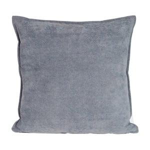 Poduszka Glitter Corduroy, 45x45 cm