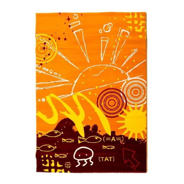 Dywan Art Design 390, 235x165 cm