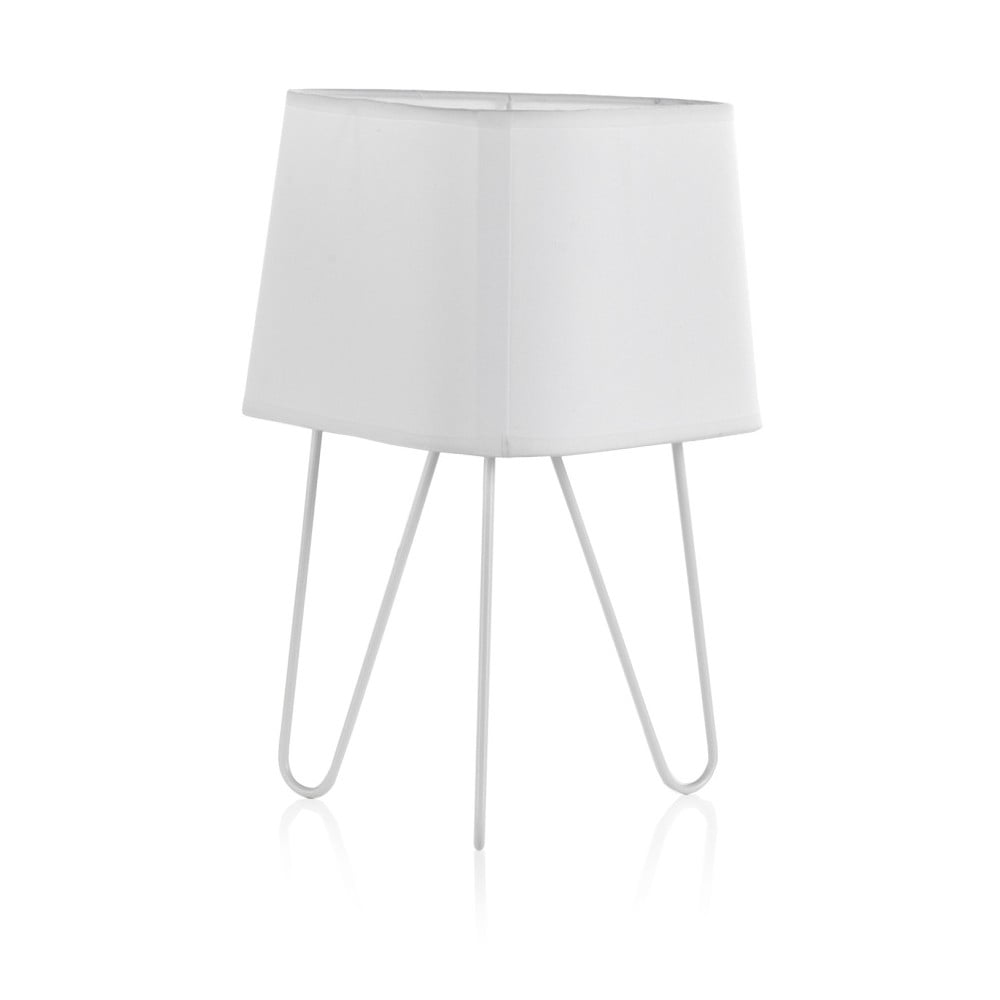 Lampa stołowa Geese Jane