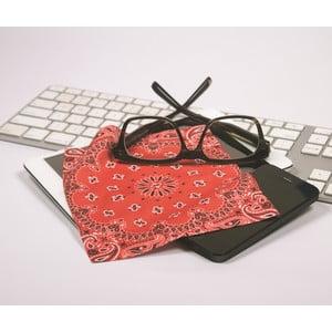 Ściereczka do okularów Design Ideas Bandana