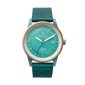 Zegarek Turquoise Niben