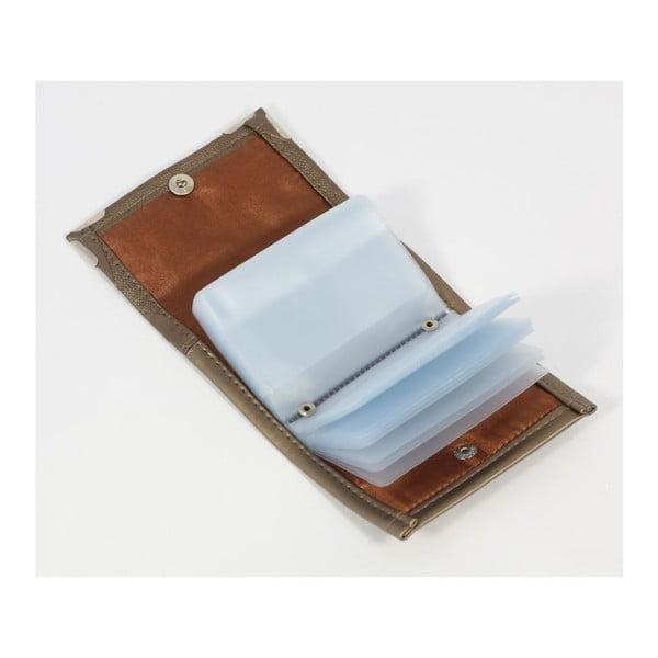 Wizytownik Cards Helper Mini No. 41
