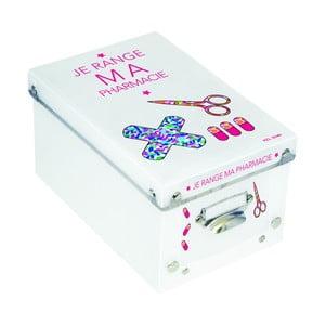 Pudełko na leki Ma Pharmacie