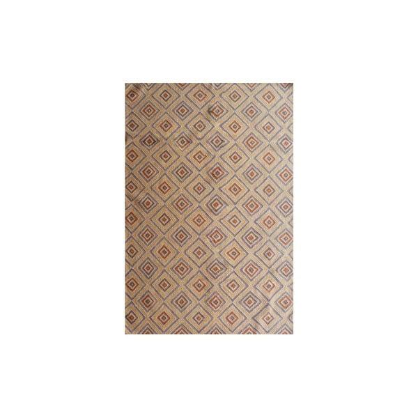 Ręcznie tkany dywan Kilim Modern 116, 155x240 cm