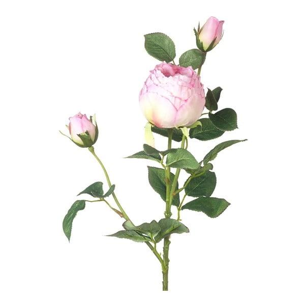 Sztuczny kwiat Róża